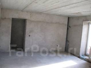 2-комнатная, улица Славянская 17а. Гайдамак, проверенное агентство, 62 кв.м. Интерьер