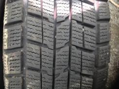 Dunlop DSX. Всесезонные, 2006 год, износ: 20%, 4 шт
