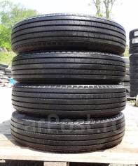 Bridgestone. Летние, 2013 год, износ: 5%, 1 шт