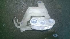 Опора двигателя правая chevrolet cruze (шевроле круз) 13294214