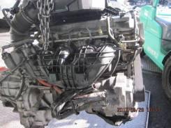 Двигатель в сборе. Toyota: Alphard, Estima Hybrid, Sai, Vellfire, Camry, Estima, Alphard Hybrid Двигатель 2AZFXE. Под заказ