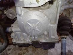 Автоматическая коробка переключения передач. Skoda Octavia, 1Z5, 1Z Audi A3, 8PA Audi A5 Volkswagen Golf