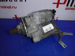 Стартер. Honda: Civic Ferio, Civic, Orthia, Integra, Ballade, Stepwgn, S-MX Двигатели: D14A4, D16B1, P6FD6, B16A5, VA, F16W4, D16Y9, D16Y8, MF816, D15...