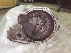 Механическая коробка переключения передач. Chevrolet Lacetti Двигатель F16D3. Под заказ
