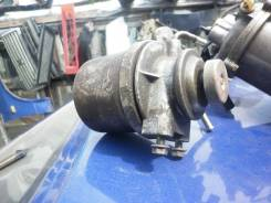 Топливный насос. Mazda: Cronos, 323, Proceed Levante, Bongo, Familia, Capella, Bongo Brawny, Efini MS-6, Eunos Cargo Двигатель RF