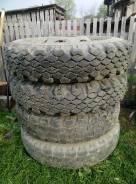 Продам колёса в сборе ГАЗ 53 8.25*20/ 240*508. x20