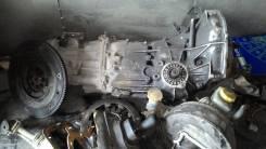 Механическая коробка переключения передач. Subaru Impreza WRX Subaru Forester Subaru Impreza Subaru Exiga Двигатель EJ205