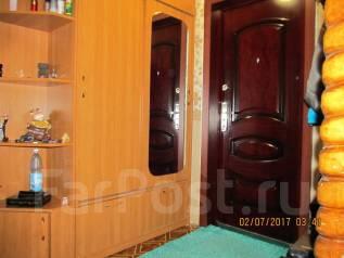 3-комнатная, улица Петра Ильичёва 74. Завойко, частное лицо, 62 кв.м.