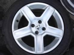 Peugeot. x17, 4x108.00, ET32