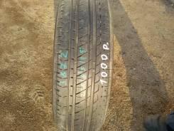 Bridgestone B-style RV. Летние, 2004 год, износ: 10%, 1 шт