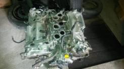 Двигатель в сборе. Toyota GS300, GRS190 Toyota Crown, GRS180, GRS181, GRS182, GRS183, GRS184, GRS188, GRS210, GRS200, GRS211, GRS201, GRS202, GRS203...