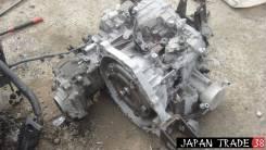 Трубка радиатора охлаждения акпп. Toyota Corolla Axio, ZRE142 Toyota Corolla Fielder, ZRE142, ZRE142G Toyota Corolla Rumion, ZRE152, ZRE152N Двигатели...