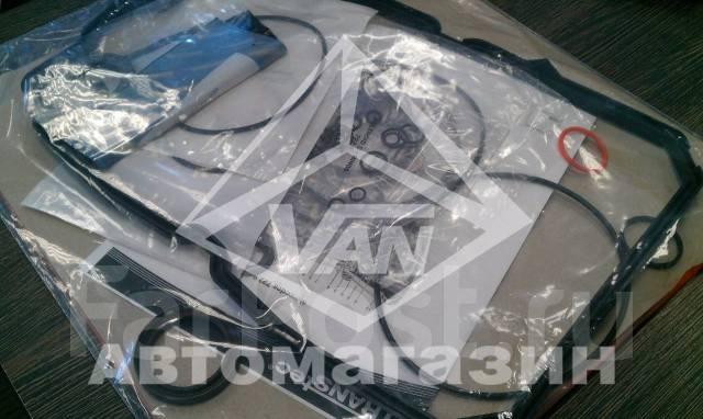 Ремкомплект коробки переключения передач. Mercedes-Benz
