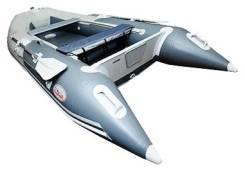 Badger. Год: 2016 год, длина 3,90м., двигатель подвесной, 15,00л.с., бензин. Под заказ