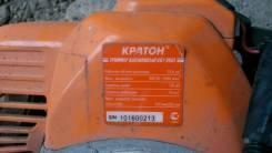 Триммеры, мотокосы бензиновые. Под заказ из Владивостока