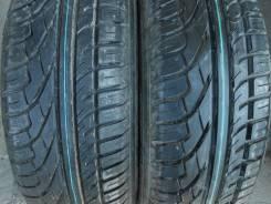 Michelin Pilot Primacy. Летние, 2001 год, без износа, 2 шт