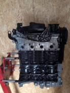 Двигатель 1.4 CAX CAXA CAXC на VW / Audi / Scoda / Seat