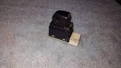Кнопка стеклоподъемника. Chevrolet Lanos