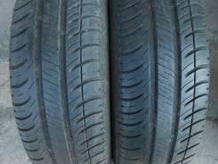 Michelin Energy Saver. Летние, 2012 год, износ: 10%, 2 шт