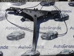 Крышка рамки радиатора. Toyota Aristo, JZS161, JZS160