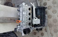 Двигатель 1.4 CAV CAVA CAVB CAVC CAVD CAVE на Audi / VW