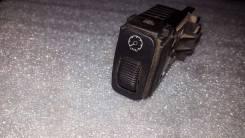 Кнопка освещения приборов для Mitsubishi Lancer (CS/Classic) 2003-2007