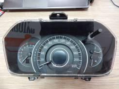 Панель приборов Honda CR-V