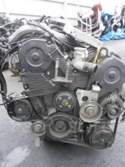 Двигатель в сборе. Mazda Millenia, TA5P Двигатель KLZE. Под заказ