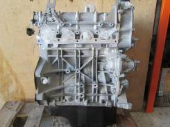 Двигатель CFN CFNA на VW / Audi / Scoda / Seat в Москве
