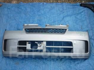 Бампер. Daihatsu Mira, L260V, L250V, L250S, L260S