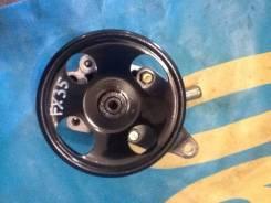 Гидроусилитель руля. Infiniti FX37 Infiniti M35 Infiniti FX50 Infiniti FX35 Двигатели: VQ35DE, VQ35HR