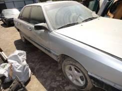Audi 100. WAUZZZ44ZGAD