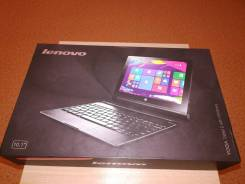 Lenovo Yoga Tablet 10 2 32Gb 4G keyboard