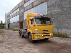 Камаз 65116. Продам камаз 65116, 6 700 куб. см., 15 000 кг.