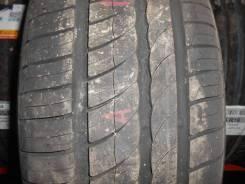 Pirelli Cinturato P1. Летние, без износа, 1 шт
