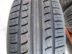 Pirelli Cinturato P6. Летние, без износа, 1 шт