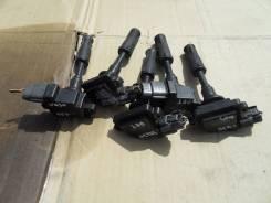 Катушка зажигания. Nissan Cedric, HBY33, HY33, MY33 Двигатели: VQ30DET, VQ25DE, VQ30DE