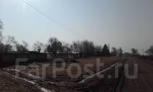 Участок ИЖС продам. 7 700 кв.м., собственность, электричество, вода, от частного лица (собственник). Фото участка