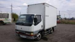 Mitsubishi Canter. Продается , 4 214 куб. см., 2 200 кг.