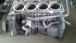 Блок цилиндров. Toyota Voxy, AZR60, AZR60G Toyota Noah, AZR60, AZR60G Двигатель 1AZFSE