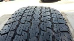 Bridgestone Dueler H/T. Всесезонные, 2008 год, износ: 20%, 4 шт