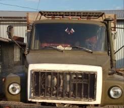 ГАЗ 4301. Продам ГАЗ-4301, 6 230 куб. см., 3 470 кг.
