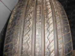 GT Radial Champiro 228. Летние, без износа, 1 шт