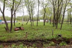 Продам земельный участок с. Многоудобное в Шкотовском районе. 2 000 кв.м., собственность, электричество, от частного лица (собственник). Фото участка