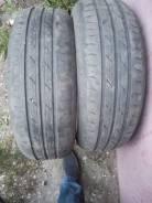 Bridgestone G611. Летние, 2009 год, износ: 30%, 2 шт