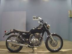 Honda CB 400SS. 397 куб. см., исправен, птс, без пробега