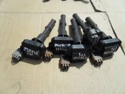 Катушка зажигания. Toyota Progres, JCG11 Toyota Crown, JZS177, JKS175, JZS175 Toyota Brevis, JCG11 Двигатель 2JZFSE