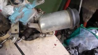 Гидроусилитель руля. Toyota Porte, NCP145, NCP141 Двигатель 1NZFE
