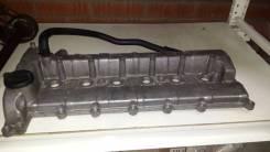 Крышка головки блока цилиндров. Chevrolet Epica, V250