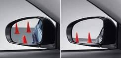 Зеркало двери багажника. Toyota Mark X, GRX133, GRX120, GRX121, GRX135, GRX125, GRX130. Под заказ